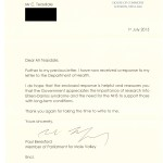 MP Reply letter 2 colour b good blackout 35 percent